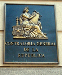 Contraloría_General_de_la_República_de_ChileL