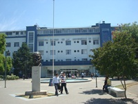 Hospital_Clínico_de_la_Universidad_de_ChileL