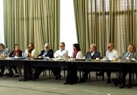 Pag 10 y 11 Plenaria Medicina L