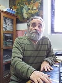 Rodrigo Baño L