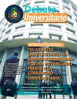Debate Universitario