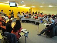usar esta foto de plenaria o la tradicional de seccion reglamentos web