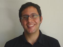 Daniel Opazo, Profesor Asistente, Departamento de Arquitectura, Facultad de Arquitectura Universidad de Chile