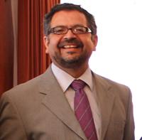 Eric Palma