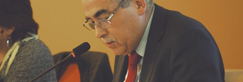 Comisión U - empresaMorales copia